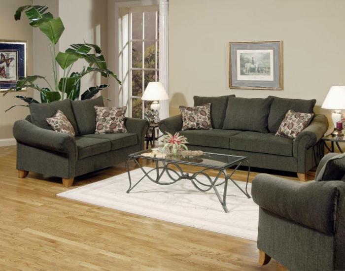 Frankfort discount warehouse frankfort ky serta for Affordable furniture winston salem nc