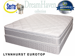 Sealy Posturepedic Beale Street Cushion Firm Faux Eurotop Mattress (Queen Mattress Only) On Line